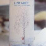 LINFABET® linfa di Betulla